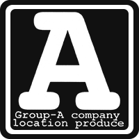 We are location coodinator : Group-A company
